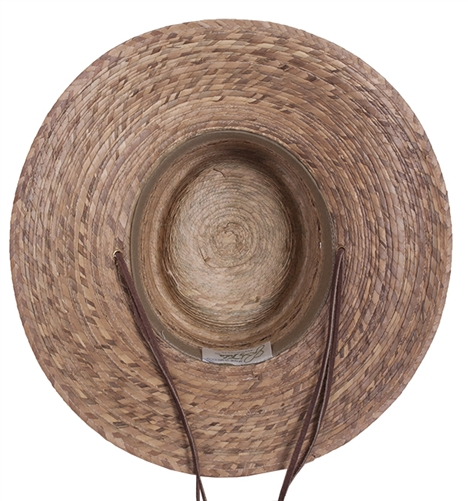 70def4eb453 Australian-Style Bush Hats – Wide-Brim Safari Hats