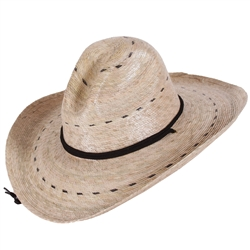 Unisex Pecos Light Hat
