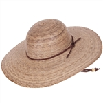 Women's Ranch Hat