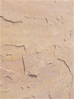 Arizona Flagstone Peach Patio