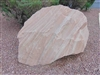 "Rainbow Large Landscaping Rock Boulders 36"" - 48"""