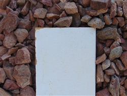 "Saddleback Brown Gravel 1-1/4"" Minus TruckLoad - Landscape Rocks"