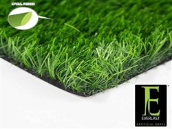Absolute Artificial Synthetic Turf Cost