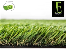 Cascade Artificial Synthetic Grass Cost