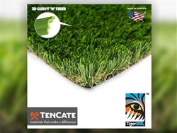Diamond Light Spring Synthetic Grass Cost