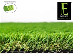 Imperial Fescue Light Turf Grass For Sale