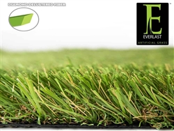 Nature's Best Artificial Grass For Landscape