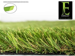 Nature's Best Light Synthetic Grass Low Prices