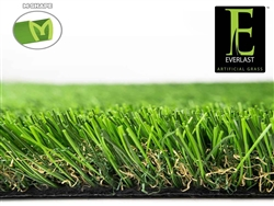 Riviera Pro Synthetic Turf and Grass