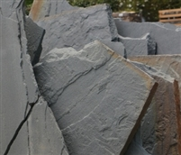 "Bluestone True Blue Select 1"" to 2"""