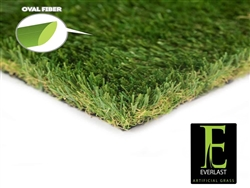 Sequoia Synthetic Turf for Lawn