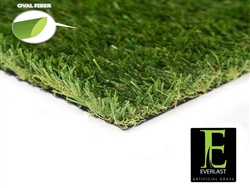Sequoia Light Synthetic Turf for Lawn - How To Install Artificial Grass
