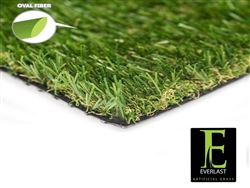 Sequoia Ultra Light Fake Grass for Lawn - How To Install Artificial Grass
