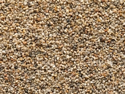 #12 Silver Sand - #50 Pound Bags - Types of Sand