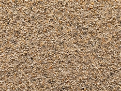 #16 Silver Sand - Sand For Pavers