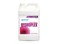 Hydroplex - Bloom Enhancer - fertilizer