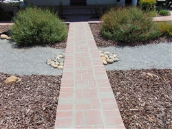 "Blue Sierra D.G. Fines 3/8"" Minus - Sand For Pavers"