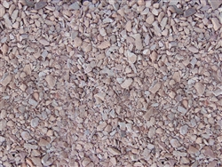 Belmont Gold Driveway Decomposed Granite