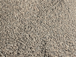 "Pea Gravel 3/8"" Screened Washed"