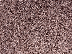 "Cactus Berry Gravel 3/8"" Truck Load"