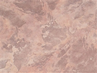 Arizona Flagstone Grand Canyon Select 1-1/4""