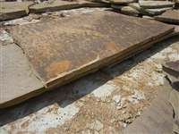 "Cameron Flagstone Select 2"" to 3"""