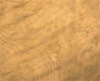 Arizona Flagstone Buckskin Stripe & Swirl