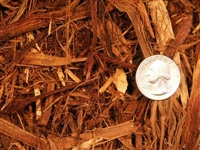 Shredded Cedar Gorilla Hair Bark