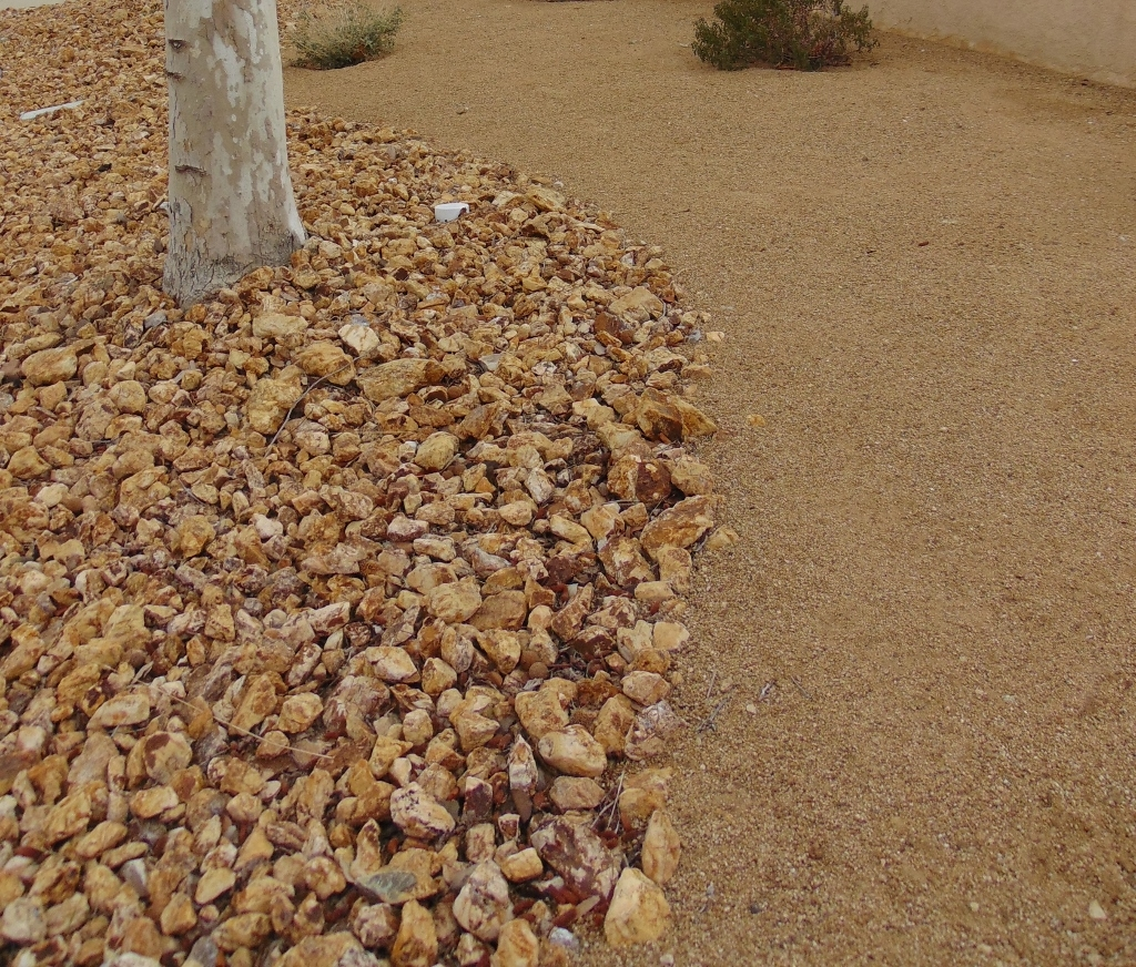Quarry direct prices fast shipping for Landscape rock delivery near me