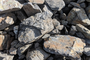 Landscaping Boulders   Quarry Direct Low Prices
