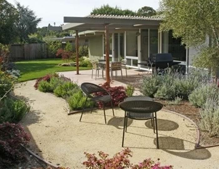 Decomposed Granite Wholesale Prices Free Landscape Designs
