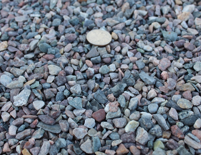 Crushed Decorative Rock Gravel Wholesale Prices Free Landscape Designs,Simple Background Design Drawing Easy