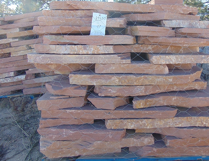 fast delivery low quarry direct prices