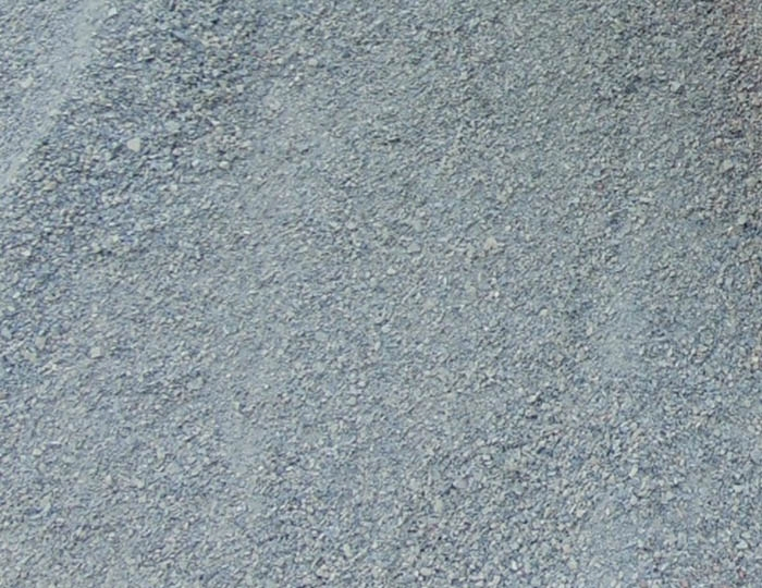 Decomposed Granite Low Discounted Prices