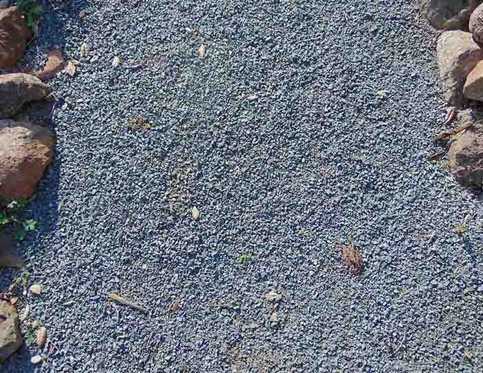 Decomposed Granite Low Quarry Direct Prices