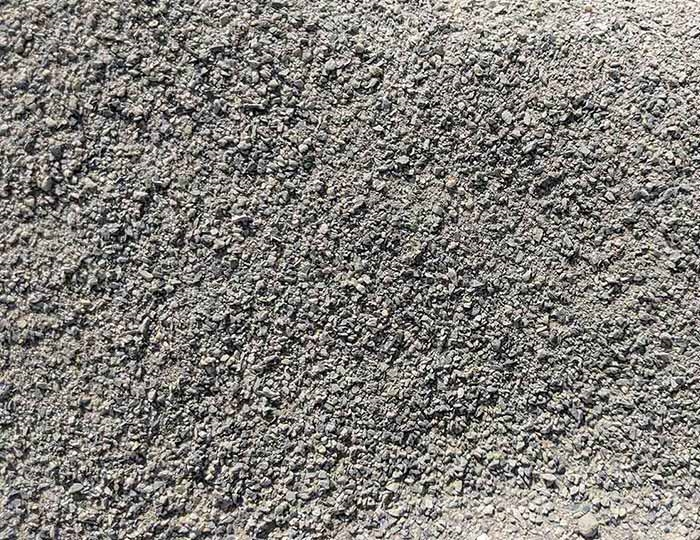 Home D G Decomposed Granite Color Choices Gray Materials