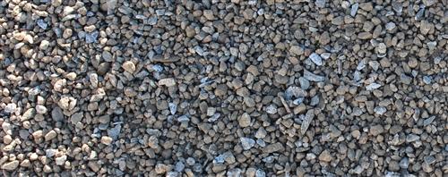 home u003e rock u003e landscape gravel u003e sahara gold gravel
