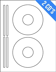 avery templates 8931 - avery compatible 5931 8931 labels on sheets