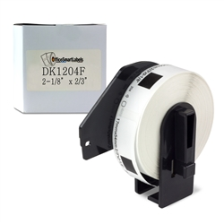Brother Compatible DK-1204 Labels - With Cartridge