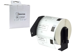 Brother Compatible DK-1209 Labels - With Cartridge