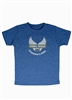 ARC Logo Youth T-Shirt Lt. Blue