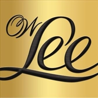 OW Lee Lee Parts Store