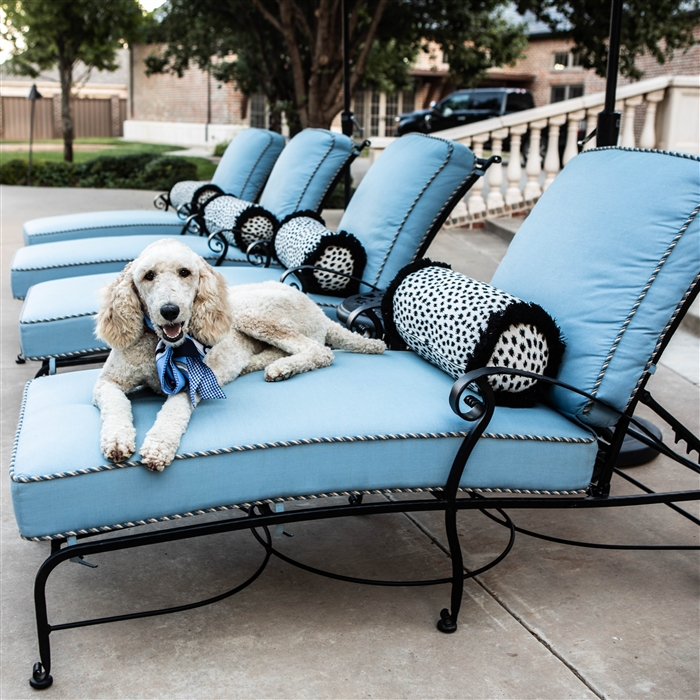 Ow Lee Patio Furniture Clearance Icamblog
