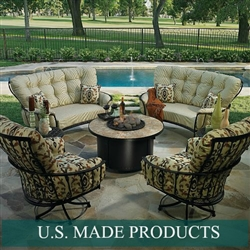 Patio Furniture Midland Tx,patio Furniture Lubbock, Patio Furniture Ruidoso  Nm, Patio Furniture Hobbs Nm, Patio Furniture Clovis Nm
