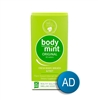 Body Mint Auto Delivery