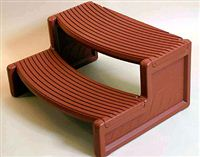 HS2 HANDI-STEP Hot Tub Steps