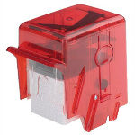 Evolis Pebble4 Pebble Card Feeder Cartridge Graphic