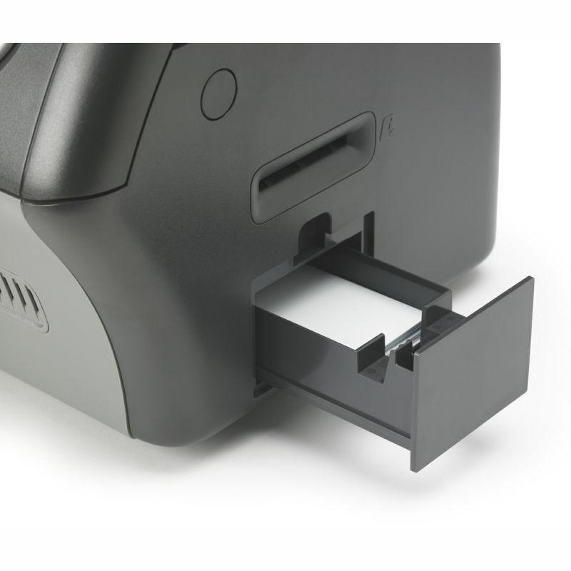 Zebra ZXP 7 Single-Sided ID Card Printer (P/N Z71-000C0000US00)