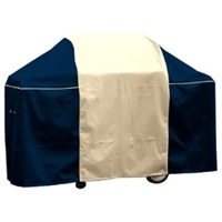 "Backyard Grill 65""  BBQ Cover"