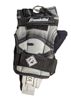 Franklin Youth Glove